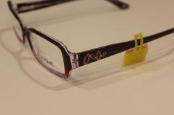 VOGUE VU2675 B1849 szemüveg