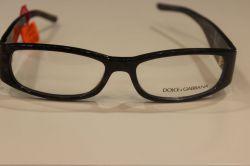 DOLCE GABANA DG3014 6039 szemüveg
