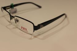 RETRO RR609 C2 szemüveg