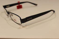 RETRO RR572 C2 szemüveg