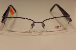RETRO RR552 C2 szemüveg