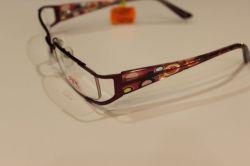 RETRO RR130 C6 szemüveg
