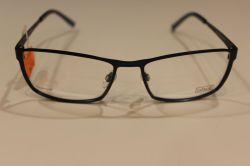 INFACE IF1164-055 szemüveg