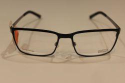 INFACE IF8384-435 szemüveg