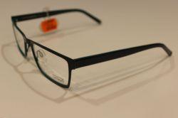INFACE IF8387-445 szemüveg