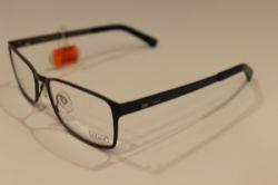 INFACE IF8327-756 szemüveg