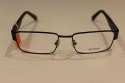 GUESS GU1825 BRN szemüveg