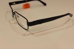 GUESS GU1797 BLK szemüveg