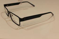 GANT 3020 SBLK szemüveg