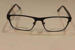 PRODESIGN 4378 C.9621 TITÁN szemüveg