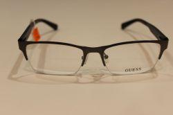 GUESS GU1859 009 szemüveg