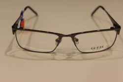 GUESS GU1527 GUN szemüveg