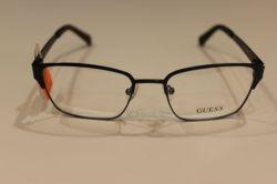 GUESS GU1874 002 szemüveg