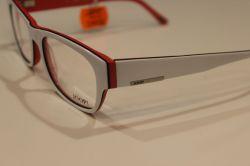 JOOP 81072-6406 szemüveg