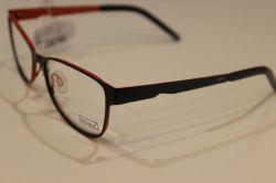 INFACE IF8322-735 szemüveg