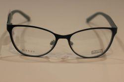 INFACE IF8344-865 szemüveg