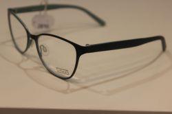 INFACE IF8343-859 szemüveg