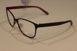 INFACE IF8344-864 szemüveg
