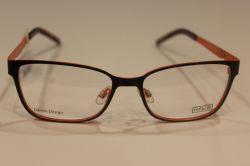 INFACE IF8324-743 szemüveg