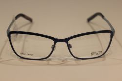 INFACE IF382-428 szemüveg