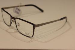 INFACE IF8383-430 szemüveg