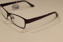 PRODESIGN 5323 C3031 51 szemüveg
