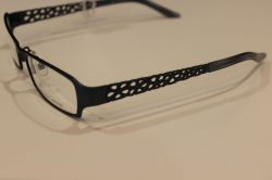 PRODESIGN 4347 C.9031 szemüveg