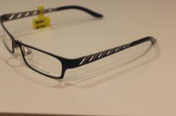 PRODESIGN 4342 C.9021 szemüveg