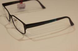 PRODESIGN 4374 C.5021 48 szemüveg