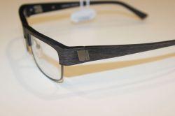 PRODESIGN 7624 C.5031 szemüveg