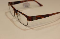 PRODESIGN 7628 C.5531 szemüveg
