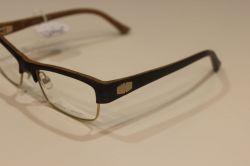 PRODESIGN 7626 C.5021 szemüveg