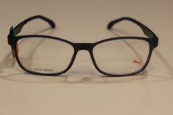 PUMA PU15441 szemüveg