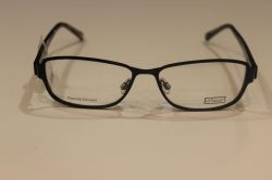 INFACE IF8332-783 szemüveg