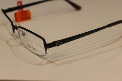 GUESS GU2525 szemüveg