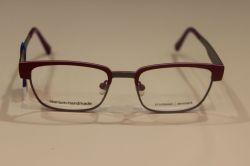 PRODESIGN 1395 C.4021 szemüveg