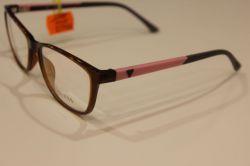 GUESS GU 2797 048 szemüveg