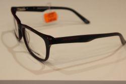 SKECHERS SE3132 003 szemüveg
