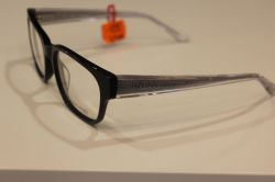 GUESS MARCIANO GM264 001 szemüveg