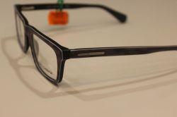DOLCE GABANA DG3191 2804 szemüveg