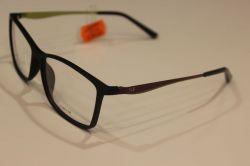 J.L.B. 14E134 C2 szemüveg
