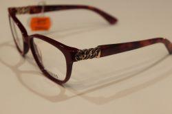 GUESS GU2491 066 szemüveg