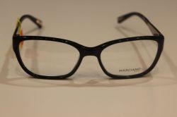GUESS MARCIANO GM243 BLK szemüveg