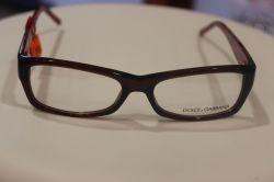 DOLCE GABANA DG3075 845 szemüveg