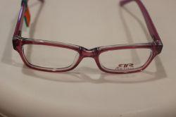 RETRO RR521 C1 szemüveg