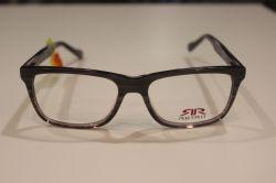 RETRO RR61F C2 szemüveg