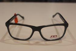 RETRO RR617 C3 szemüveg