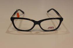 RETRO RR632 C2 szemüveg