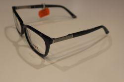 RETRO RR632 C1 szemüveg