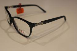 RETRO RR639 C3 szemüveg